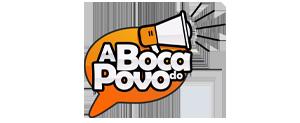 A Boca do Povo